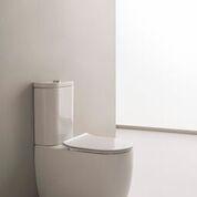 MOON WC